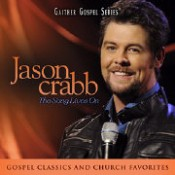 Jason Crabb Song