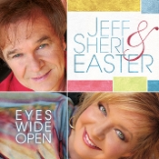 Jeff & Sheri - Eyes Wide Open