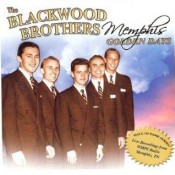Blackwoods - 1950's