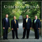 Common Bond Quartet, God Made a Way