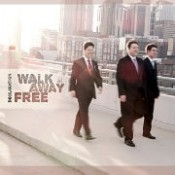 Declaration - Walk Away Free CD