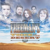 Freemans, Voice in the Desert